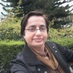 Farah Naz